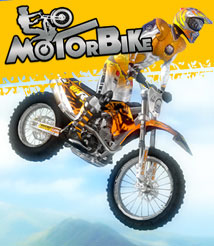 motorbike-ps3-jaquette-cover