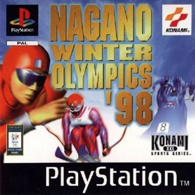 nagano-winter-olympics-98-playstation-jaquette-cover
