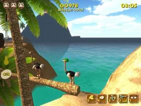ostrich-island-pc-01