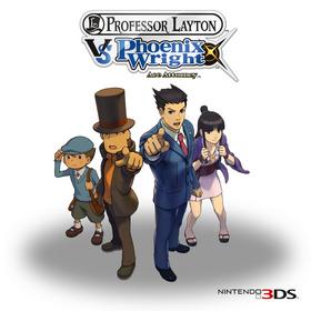 professeur-layton-vs-phoenix-wright-ace-attorney-3ds-01