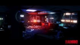 rambo-the-video-game-02