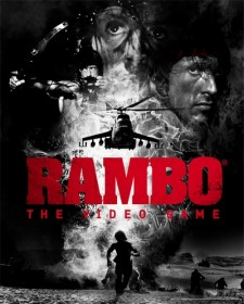 rambo-the-video-game-jaquette-cover