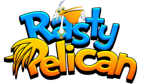 rasty-pelican-pc-jaquette-cover