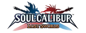 soulcalibur-lost-swords-ps3-logo