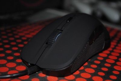 souris_steelseries_rival (14)