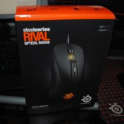 souris_steelseries_rival (2)