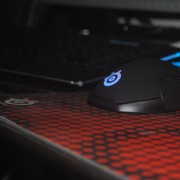 souris_steelseries_rival (22)