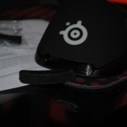 souris_steelseries_rival (5)
