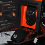 souris_steelseries_rival (6)