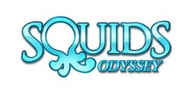 squids_odyssey_logo
