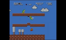 super_mario_bros_the_lost_levels_2