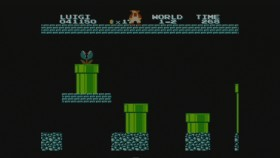 super_mario_bros_the_lost_levels_4