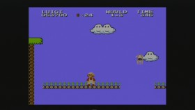 super_mario_bros_the_lost_levels_5