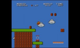 super_mario_bros_the_lost_levels_6