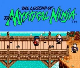 the_legend_of_the_mystical_ninja_logo