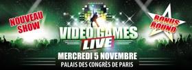 video-games-live-banniere