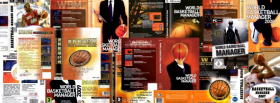 world-basketball-manager-pc-jaquettes-covers
