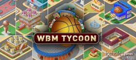 world-basketball-manager-tycoon-pc-01