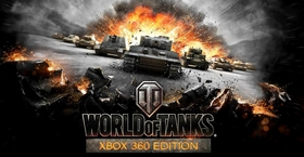 world-of-tanks-xbox-360-edition-xbox-360-01