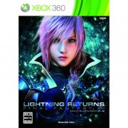 xbox-360-final-fantasy-xiii-lightning-returns