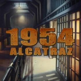 1954_Alcatraz