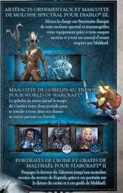 Bonus_in_game_Collector_Diablo2_Reaper_of_souls