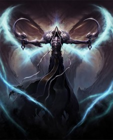 Diablo_3_Malthael