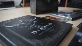 Diablo_3_Reaper_of_souls_Collecto_Artbook