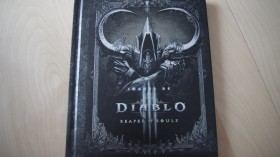 Diablo_3_Reaper_of_souls_Collector_ArtbookCover