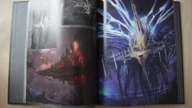 Diablo_3_Reaper_of_souls_Collector_Artbook_01
