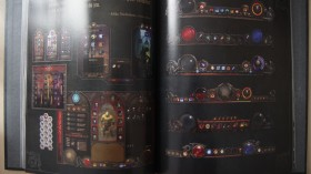 Diablo_3_Reaper_of_souls_Collector_Artbook_02
