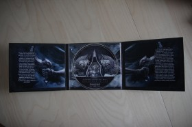 Diablo_3_Reaper_of_souls_Collector_OST