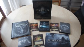 Diablo_3_Reaper_of_souls_Collector_Set