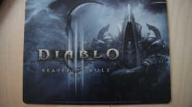 Diablo_3_Reaper_of_souls_Collector_Tapis_de_souris