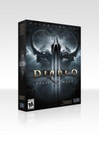 Diablo_3_Reaper_of_souls_Packshot