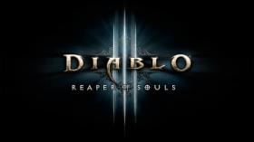 Diablo_3_Reaper_of_souls_logo