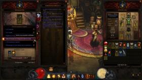 Enchantement_Diablo_3_Reaper_of_souls