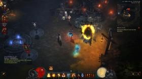 Faille_Nephalem_Diablo_3_Reaper_of_souls