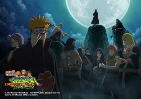 naruto_shippuden_ultimate_ninja_storm_revolution_akatsuki