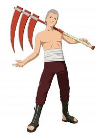 naruto_shippuden_ultimate_ninja_storm_revolution_Hidan
