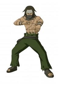 naruto_shippuden_ultimate_ninja_storm_revolution_kakuzu