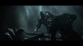 Malthael_Diablo_3_Reaper_of_souls