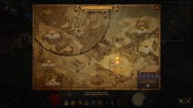 Mode_aventure_Diablo_3_Reaper_of_souls
