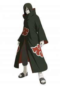 naruto_shippuden_ultimate_ninja_storm_revolution_orochimaru