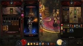 Transmogrification_Diablo_3_Reaper_of_souls