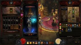 Transmogrification_Diablo_3_Reaper_of_souls_02