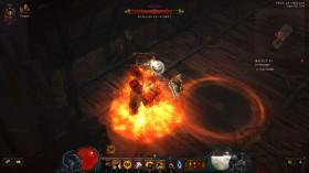 Urzael_Diablo_3_Reaper_of_souls_01