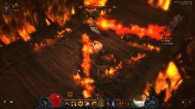 Urzael_Diablo_3_Reaper_of_souls_02
