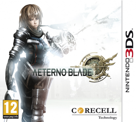 aeternoblade_3ds_jaquette_cover