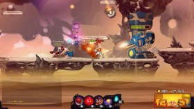 awesomenauts-assemble-ps4-04